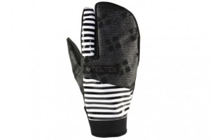 CELTEK-Tripping-Pipe-Snowboard-glove-506x338