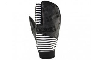 CELTEK-Tripping-Pipe-Snowboard-glove-506x338