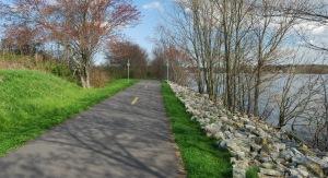 Fall_River_bike_path