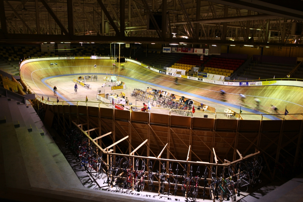 Forest_city_velodrome_Source Wikipedia