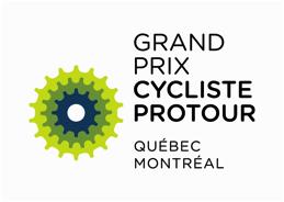 Grands Prix Cyclistes de Québec et de Montréal (GPCQM)