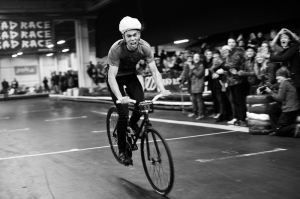 Rad Race Berlin