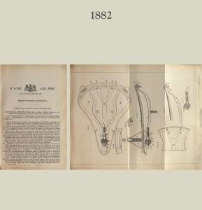 Catalogue - selles Brooks