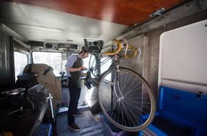 Atelier-Mobile Véli-Vélo