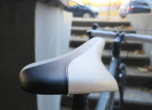 selle fizik arione