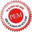 PEM.Blogger.Stamp.jpg