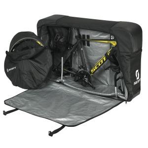 sac transport vélo