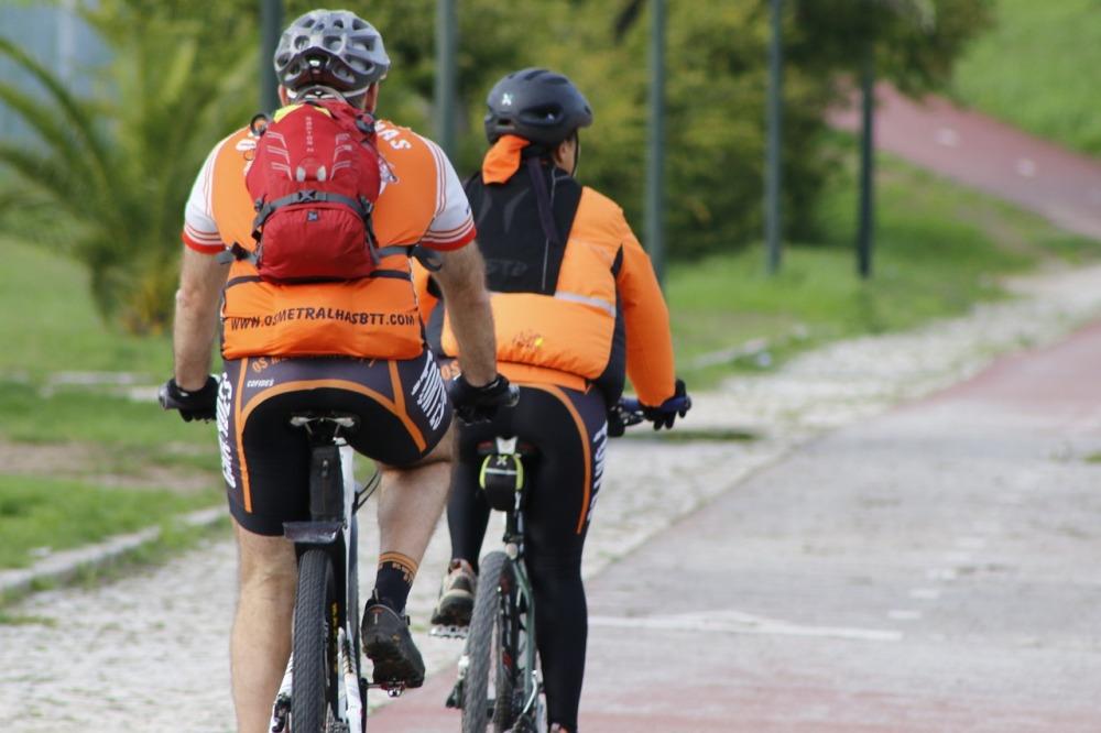 entretien_vélo