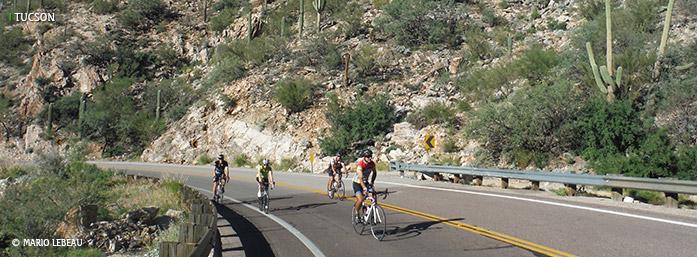Tucson-oct-2014-4