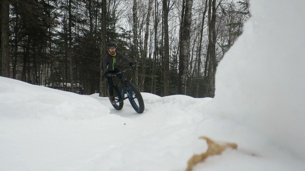 fat-bike-chantecler-2_32427683466_o-1