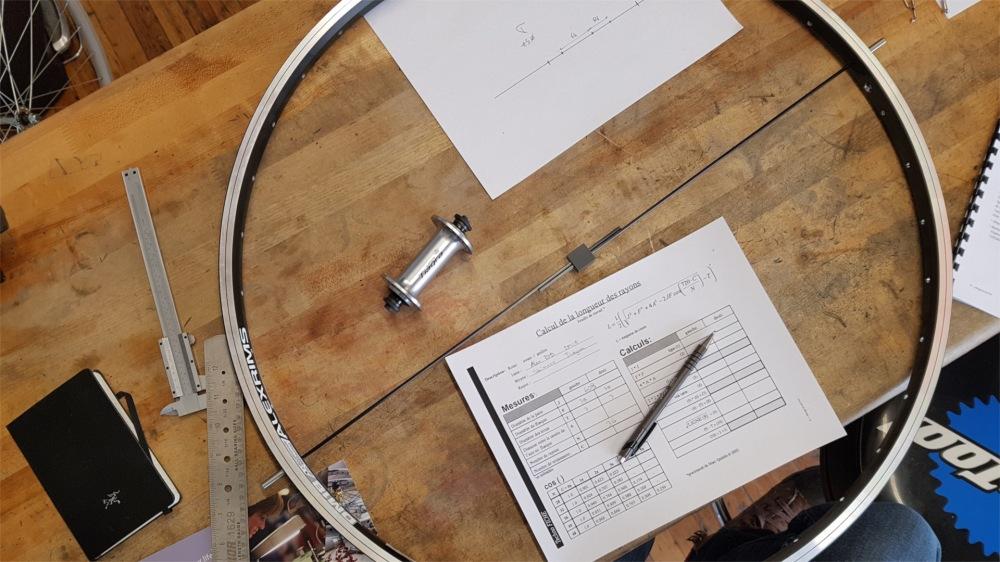 montage-de-roues-avec-techno-cycle