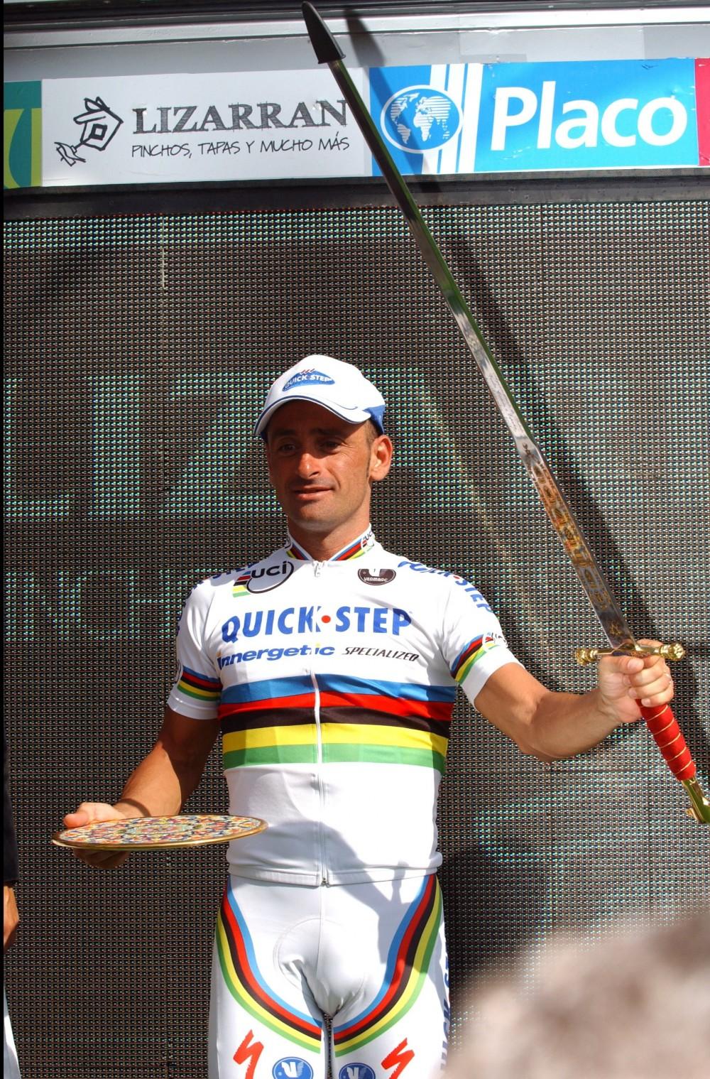 Prix étranges du cyclisme