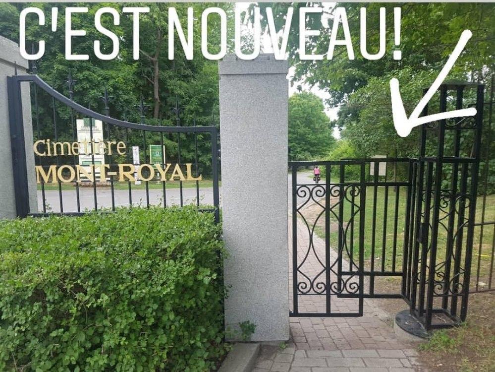 Cimetière_Mont-Royal_cyclistes