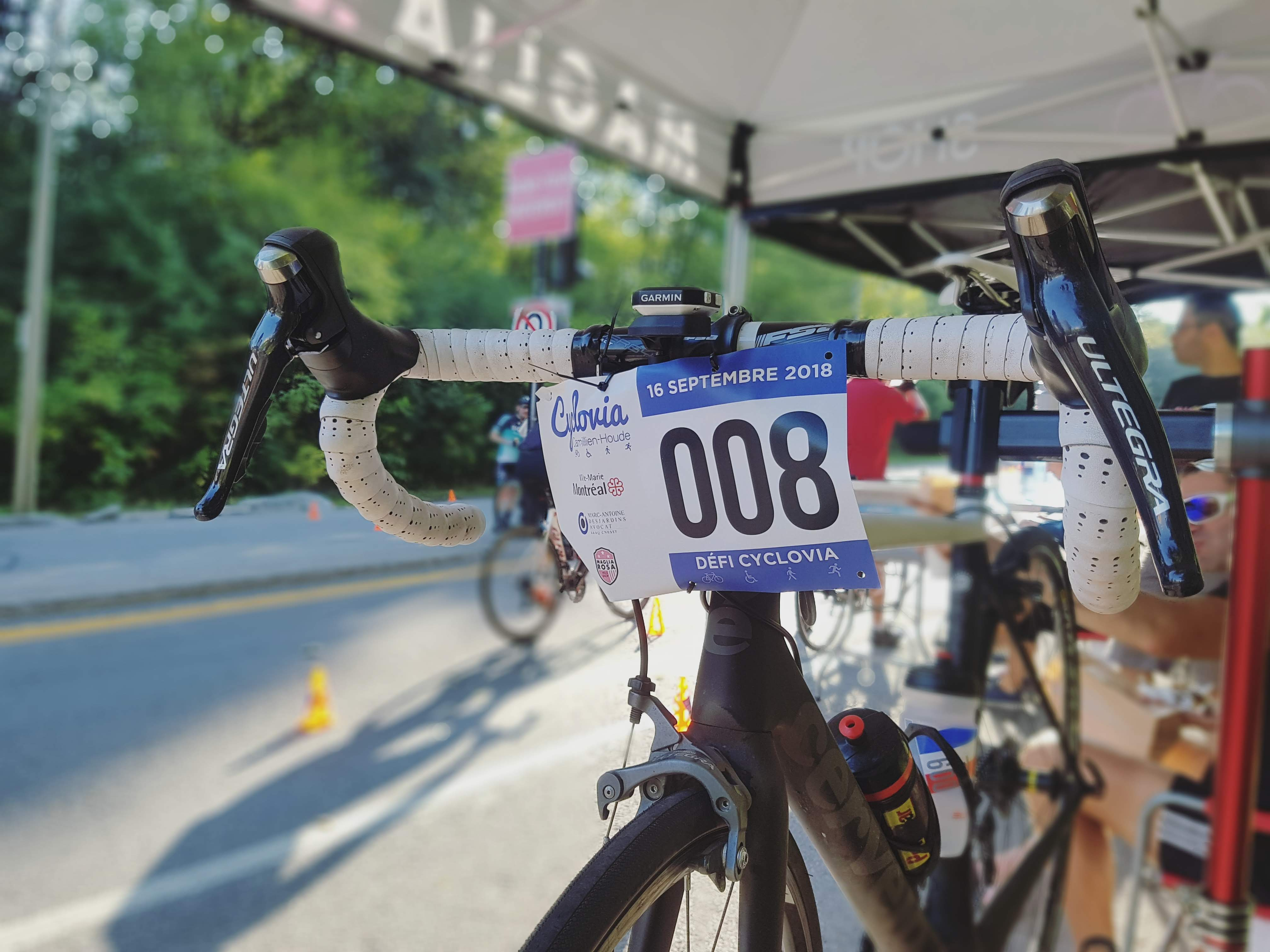 Cyclosportive Calendrier.Le Calendrier 2019 Des Gran Fondo Et Cyclosportives Du