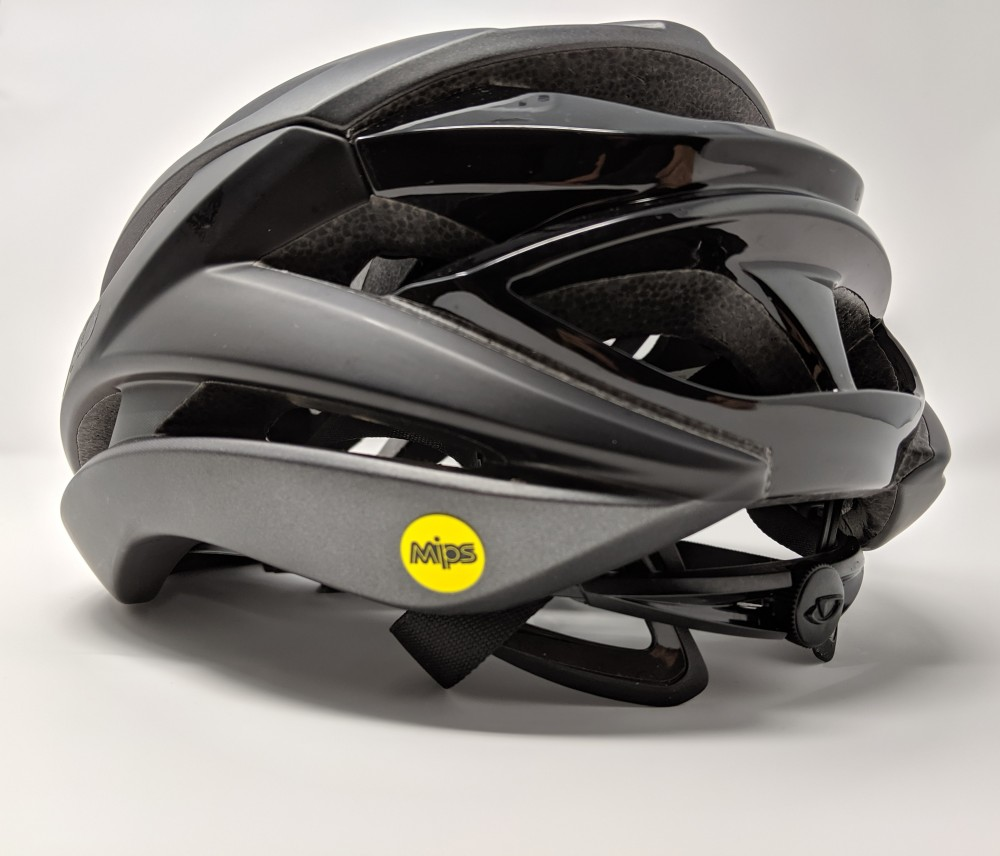 Casque Giro Syntax Mips