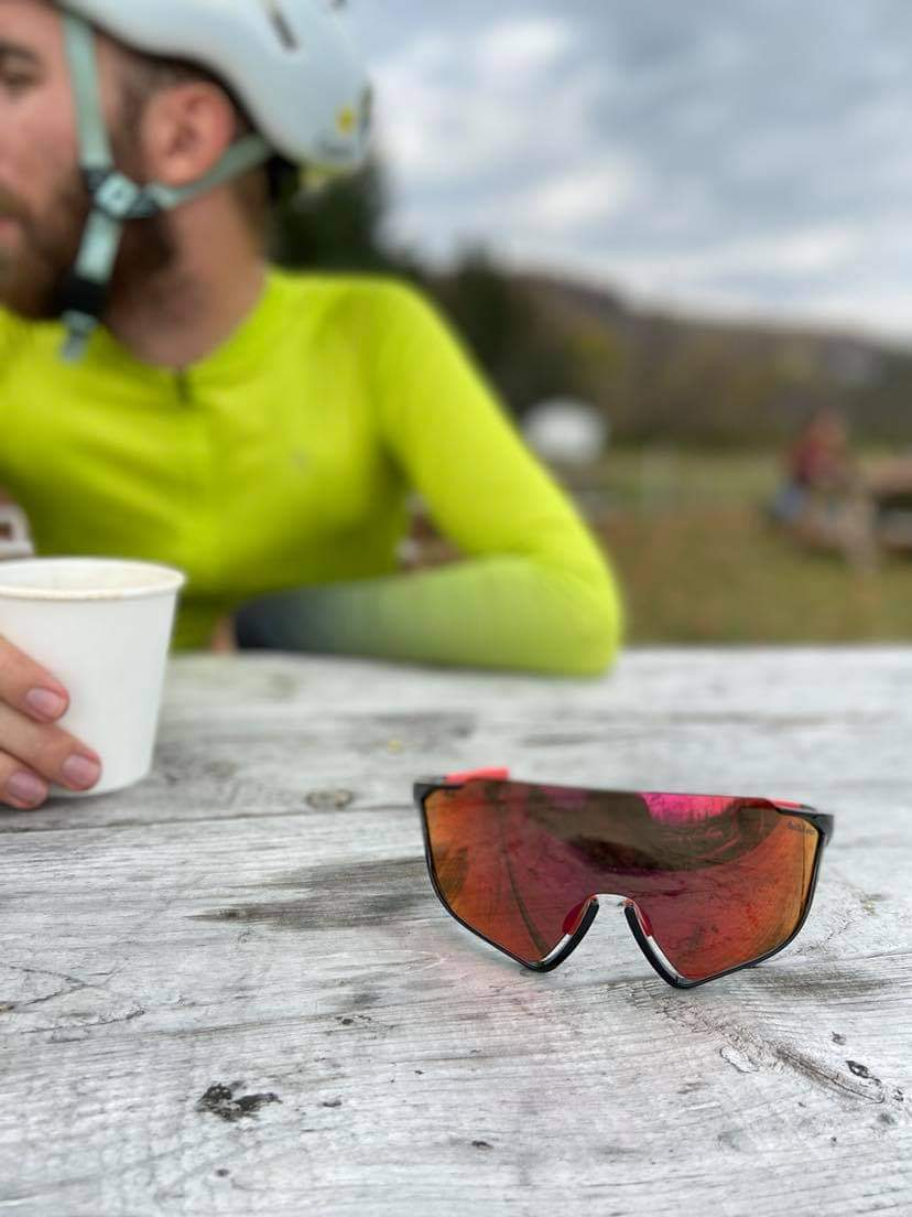 Red Bull SPECT Sunglasses Pace-006